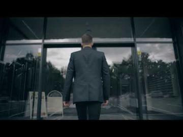 Реклама БЦ Gelios