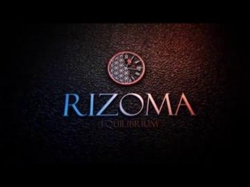 RIZOMA Equilibrium trailer
